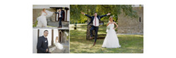 Photo book Wedding