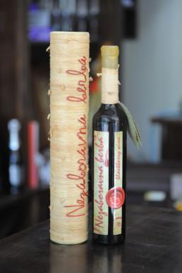 Prestige vinoteka