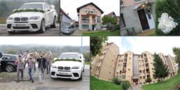 Prestige Gornji Milanovac