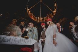 fotograf za venacnje