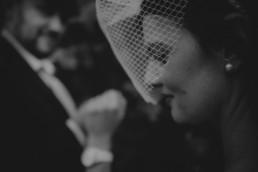 vencanje gornji milanovac